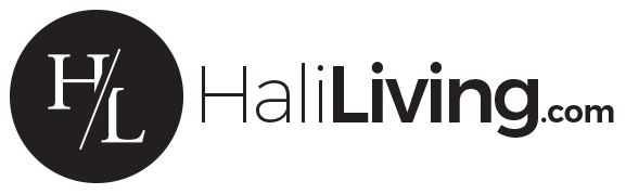 HaliLiving - Halifax Nova Scotia Apartments for Rent