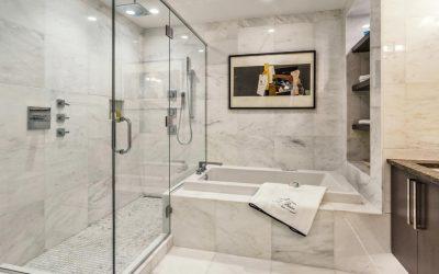 interior-bathroom-01 (1)